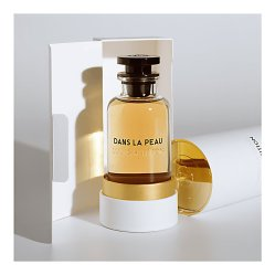 louis-vuitton-flacon-de-voyage-dans-la-peau-parfums--LP0021_PM1_Other view